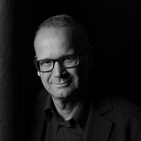Markus Schmidt Profile