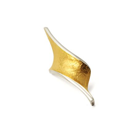 Golden_twist_brooch[1]