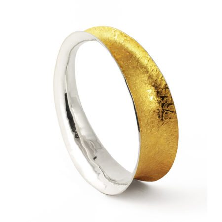 Golden_twist_oval_bangle_1[1]