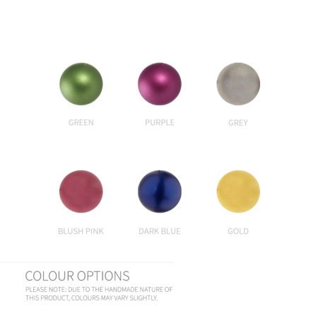 Apero colour options 2
