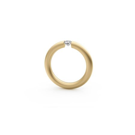 Round tension ring 2