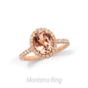 Morganite-Montana-Ring