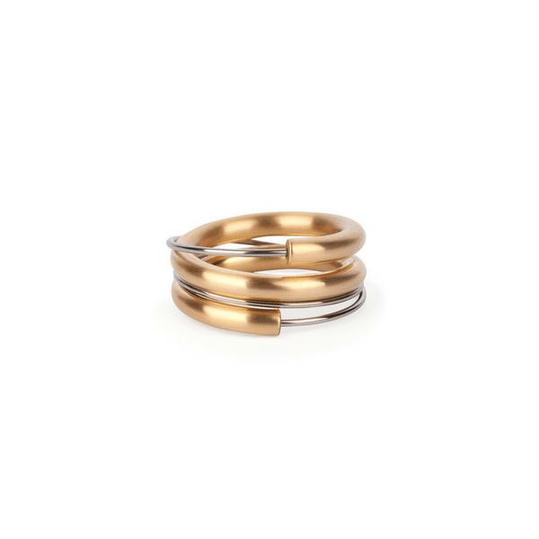 Hula Ring