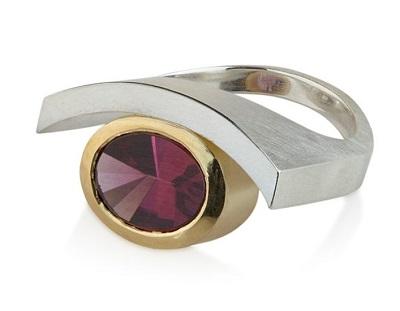garent rings