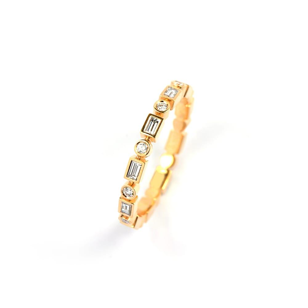 Aeriel Ring